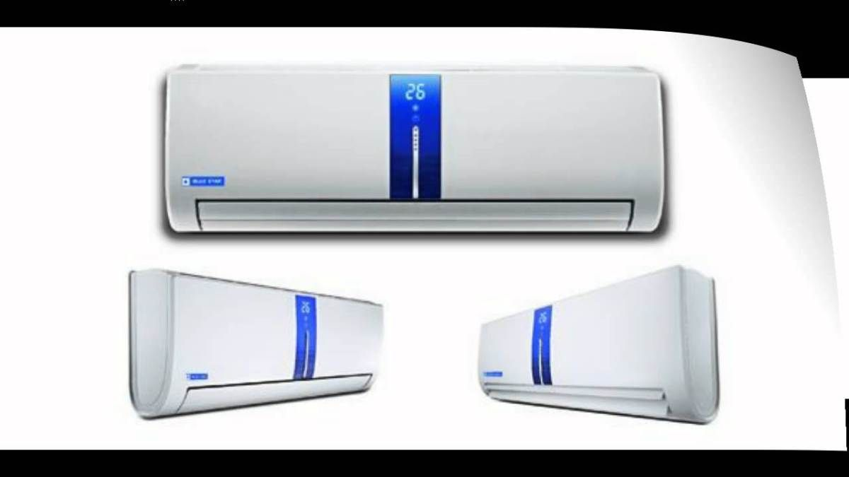 Top 10 Best Air Conditioner Brands in the World #AirConditioner #Overview #review #electronics #HomeAppliances