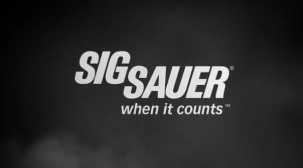 Pin On Sig Sauer Handguns