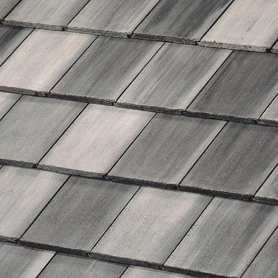 Best 1Facs5354 Saxony 900 Slate Concrete Roofing Boral 400 x 300