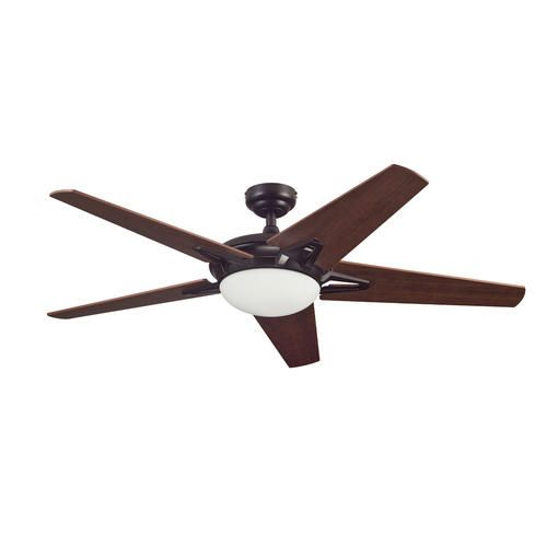 Turn Of The Century 174 Midori 52 Quot Oil Rubbed Bronze Ceiling Fan At Menards 174 In 2019 Ceiling Fan