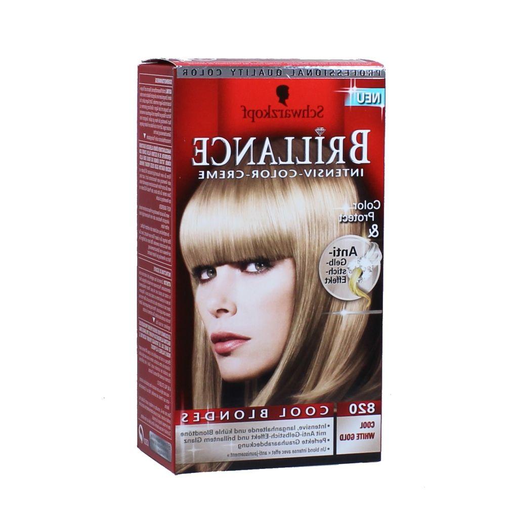 Haarfarbe Goldblond Http Frisurengalerie Xyz Haarfarbe Goldblond