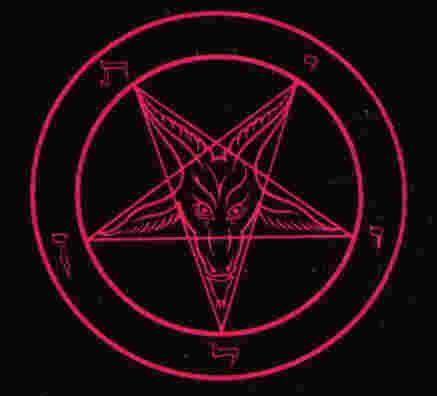 Pin By Httpstoresebayhillbillycoinsandnovelties On Demons
