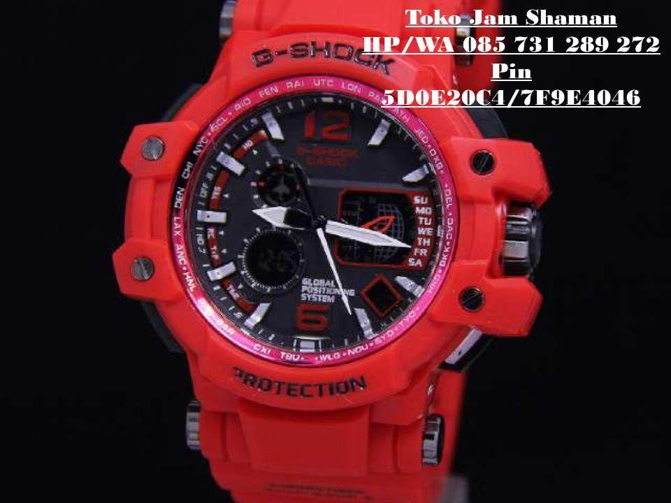 jam tangan termurah 7172b76b81
