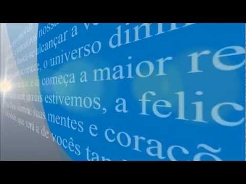 O AMOR É VERDADEIRAMENTE TUDO!  cordeirodefreitas.wordpress.com