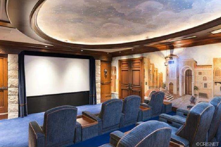 Home_Theater Designs, Furniture and Decorating Ideas //home ... on dome architecture, dome construction, dome constructor, dome kitchen design, round house plans and designs, townhouse designs, dome on mars, architect buildings uniqe modern designs, dining room ceiling designs, unique greenhouse designs, dome ceiling design, architectural roof designs, dome drawing, sandbag house designs, aviary designs, survival shelters designs, monolith designs, terraria house designs, adobe house interior designs, ceiling art designs,