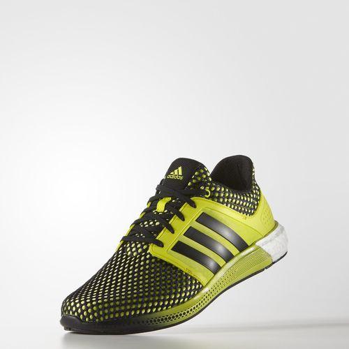 adidas nmd r1 womens shoes adidas originals brasil