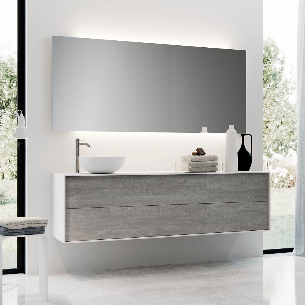 Clay op maat gemaakte baden, wastafels en kasten   badkamer ...