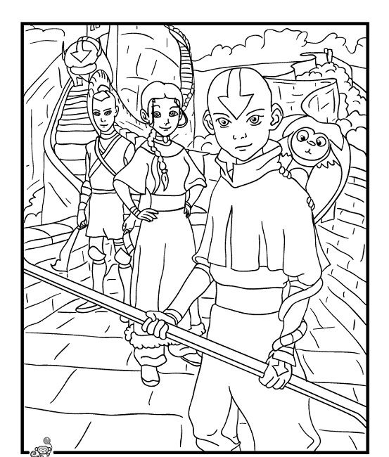 Nothing Found For Avatar Coloring Pages Online Coloring Pages Cool Coloring Pages Coloring Books