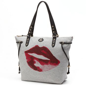 I WANT THIS BAG! THink I'm going to Kohls in the morning in ...