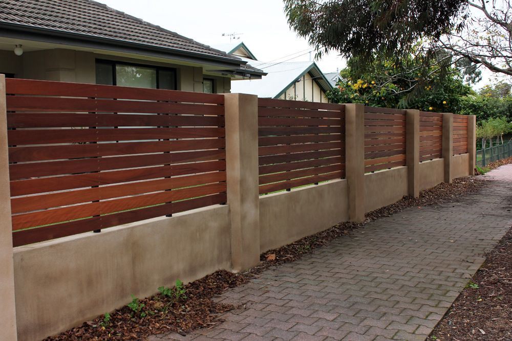Based In Adelaide, South Australia, Portascreen Designs And Constructs A  Wide Variety Of Fixed And Portable Garden Privacy Screens, Fences And Gates.