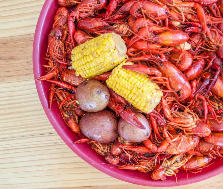 Lake Charles Louisiana La Restaurants