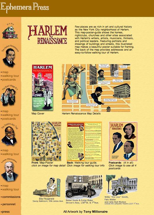 harlem renaissance timeline - Google Search   1920 Harlem ...