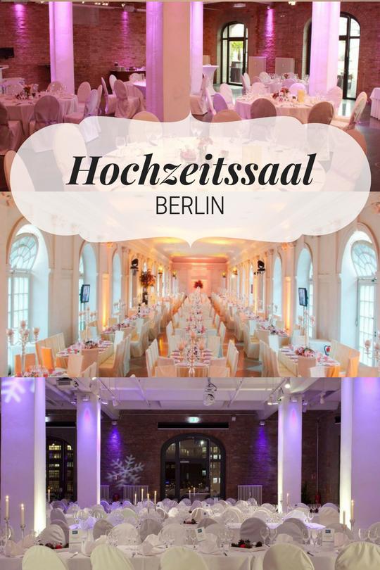 Ihre Eventlocation In Berlin Mitte Loewe Saal