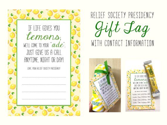 graphic regarding Relief Society Declaration Printable named Reduction Tradition Presidency Advent Reward Tag With House