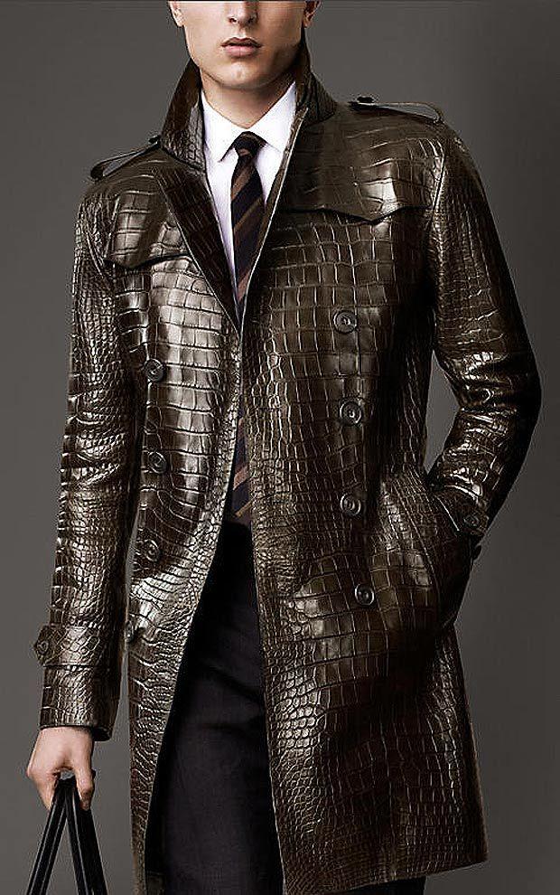 Cardigan Casaco Com Capuz Moletom Masculino Sobretudo Exotic Preto | meioswag