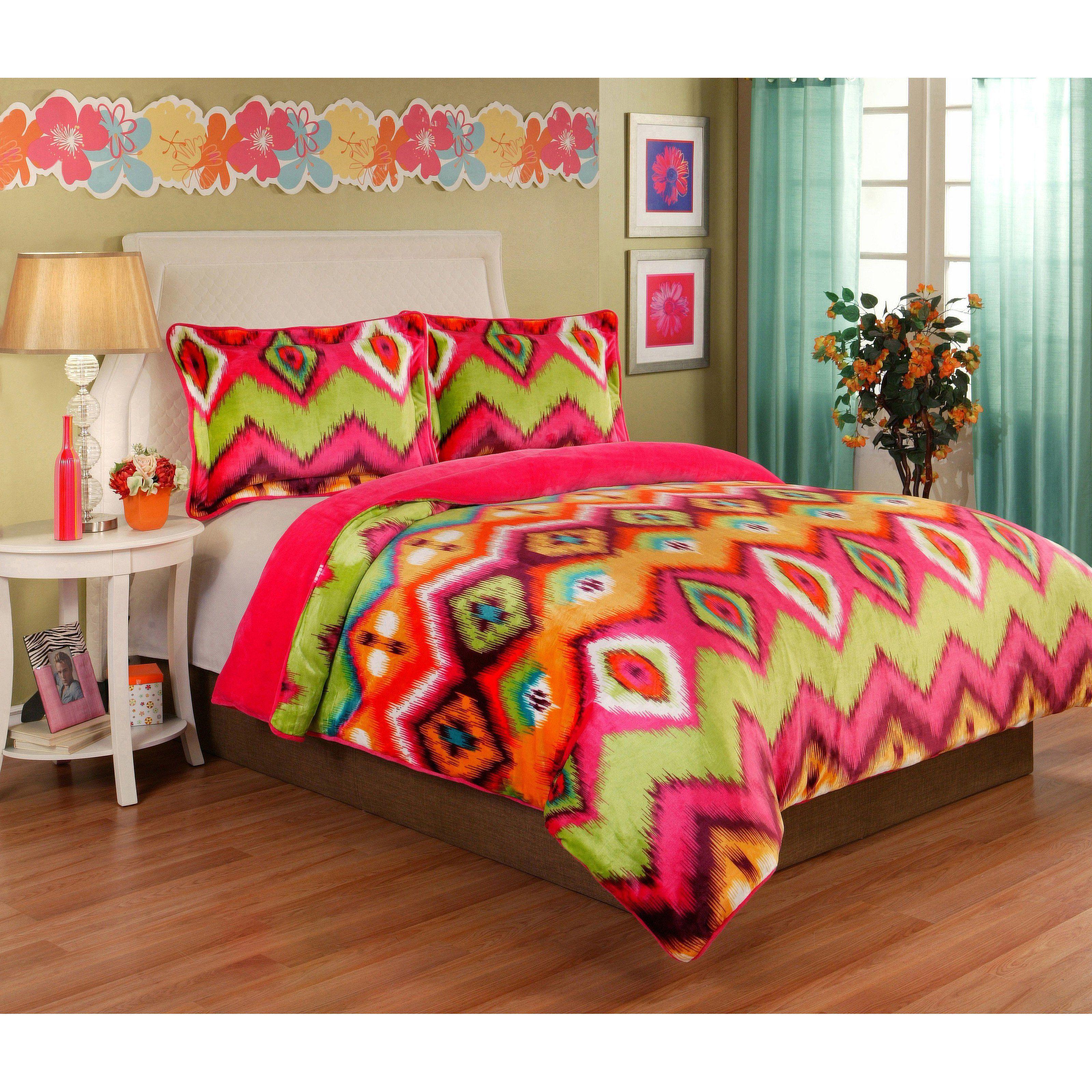 b7b4f4756719f1bb28b0ddfb6cf0cfbb - Better Homes And Gardens Baylee Quilt