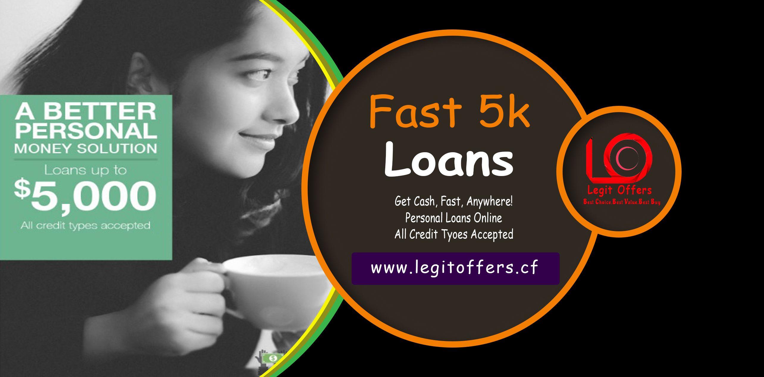 b7b5000215bb69ac01208c053f72bd95 - How To Get A Loan If You Are Under 18