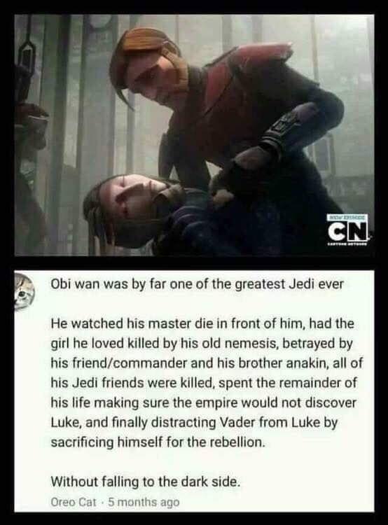 Badass Obi Wan Kenobi Badass Obi Wan Kenobi Badass Obi Wan Kenobi Badass Obi Wan Kenobi Badass Obi Wan Kenobi Badass Obi Wan Kenobi