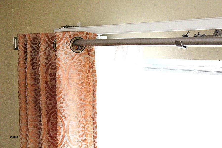 Hanging Curtains Over Vertical Blinds Full Size Of Curtains