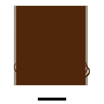 Granos De Cafe Granos De Cafe Cafe Cafe Creativo Png Y Vector Para Descargar Gratis Pngtree Coffee Logo Brown Coffee Cups Coffee Art