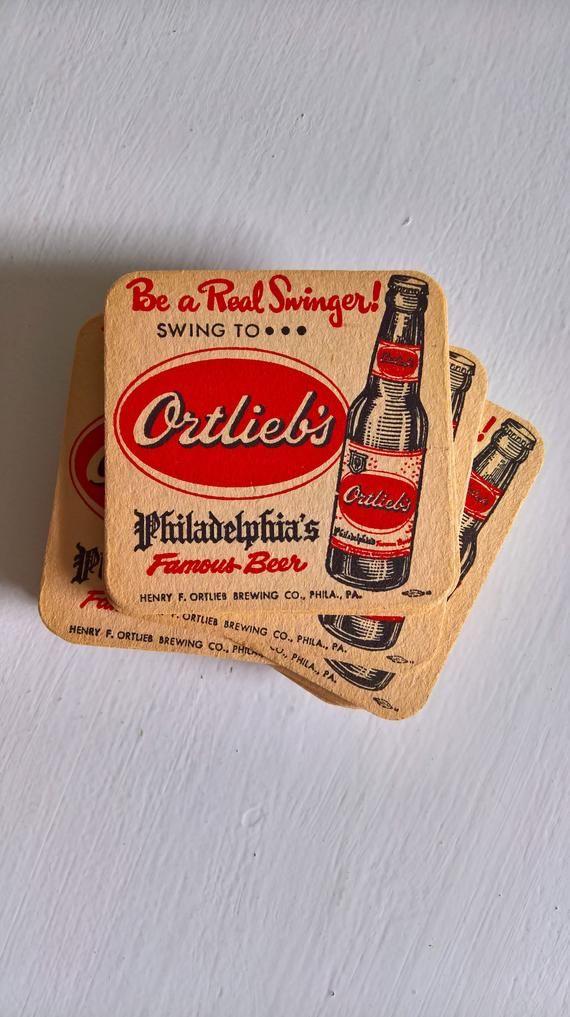 Tool Box Magnet Man Cave Schmidt  Beer Coaster Refrigerator Verzamelingen