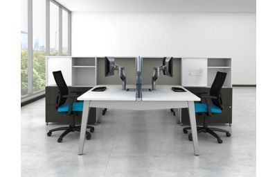 Ais Oxygen With Images Commercial Office Furniture Home