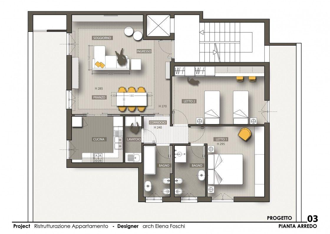 ristrutturazione appartamento nel 2019 ristrutturazione