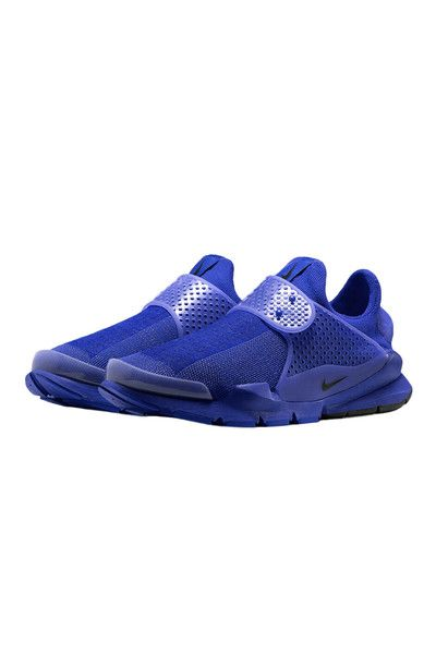 outlet store 533e8 6b2cd Nike X Fragment Sock Dart Sp in Royal #Nike #Surrenderstore #Surrenderous  #Salonbysurrender
