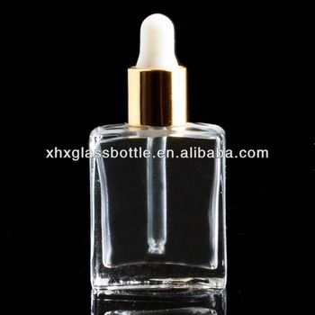 Mini Small 15ml 10ml Square Empty Glass Essential Oil Bottle With Rubber Dropper Wholesale Buy Min Essential Oil Bottles Essential Oils Glass Dropper Bottles