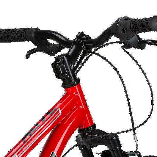 Nakamura Agyl 24 Junior Mountain Bike 2019 Hardtail Mountain Bike Mountain Biking Bike