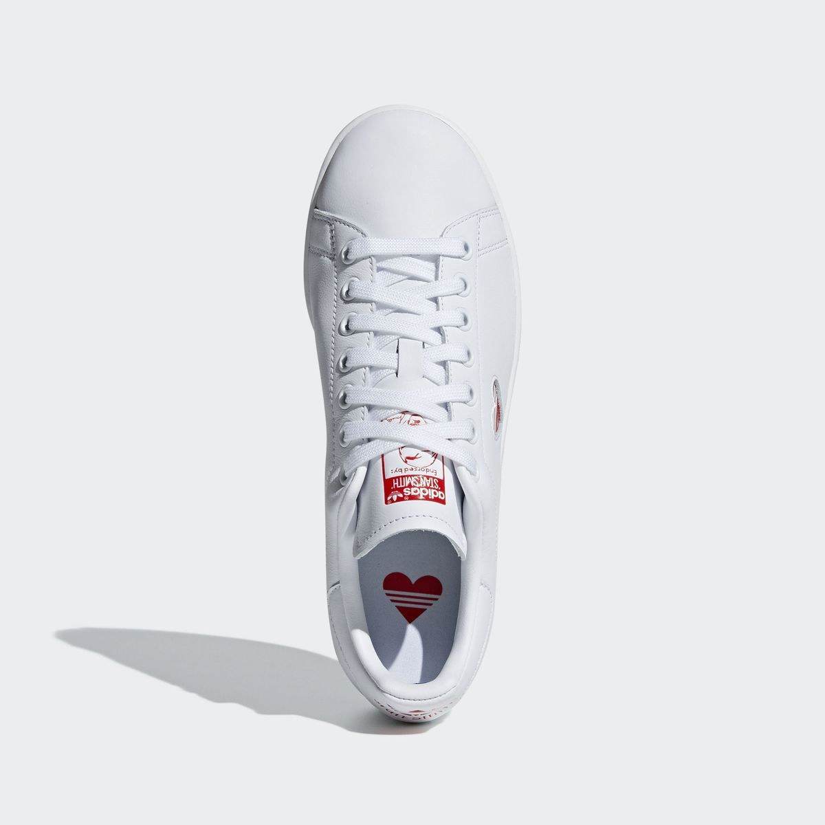 Baskets Chaussure Stan Smith - Taille : 43 1/3;44;36 2/3 ...