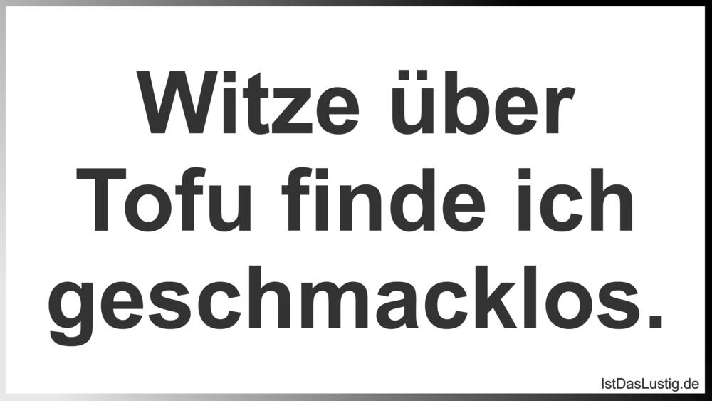 Großzügig Die Anatomie Eines Witzes Ideen - Anatomie Ideen - finotti ...