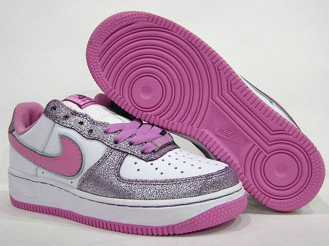 Nike Air Force 1 25th Sutra Men Women Shoes From Www Shoes Uto Com Shoes Nike Air Jordan Shoes Tiffany Blue Nikes Walk In My Shoes