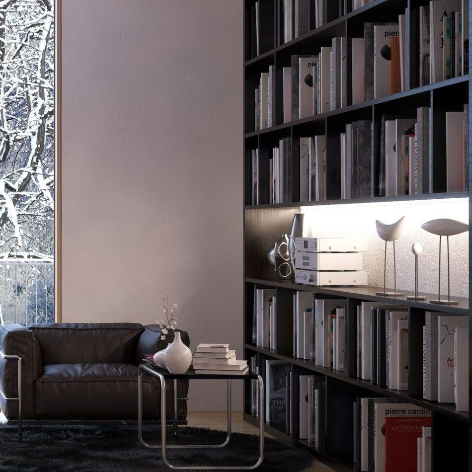 Ehrfürchtig Wohnzimmer Planen Online | Wohnzimmer deko | Pinterest ...