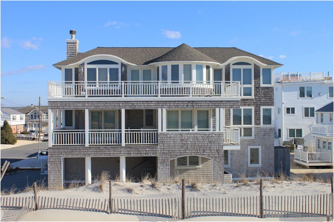 Rentals Long Beach Ny Oceanfront Summer Rental In Long Beach From Long Beach  House Rental