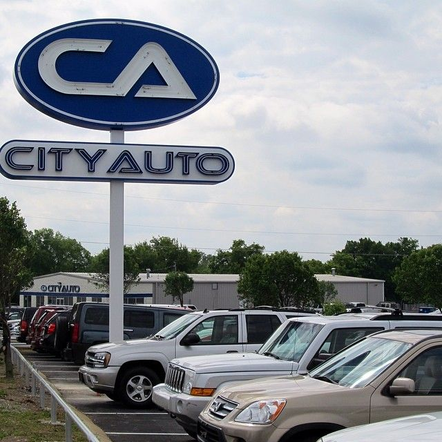 Our City Auto #Murfreesboro Location Is Ready To Help You