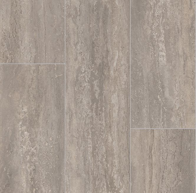 Types Of Kitchen Flooring Ideas: IVC US Floors' High-end Designs, Durability, And