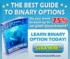 Veterans who invest in binary options