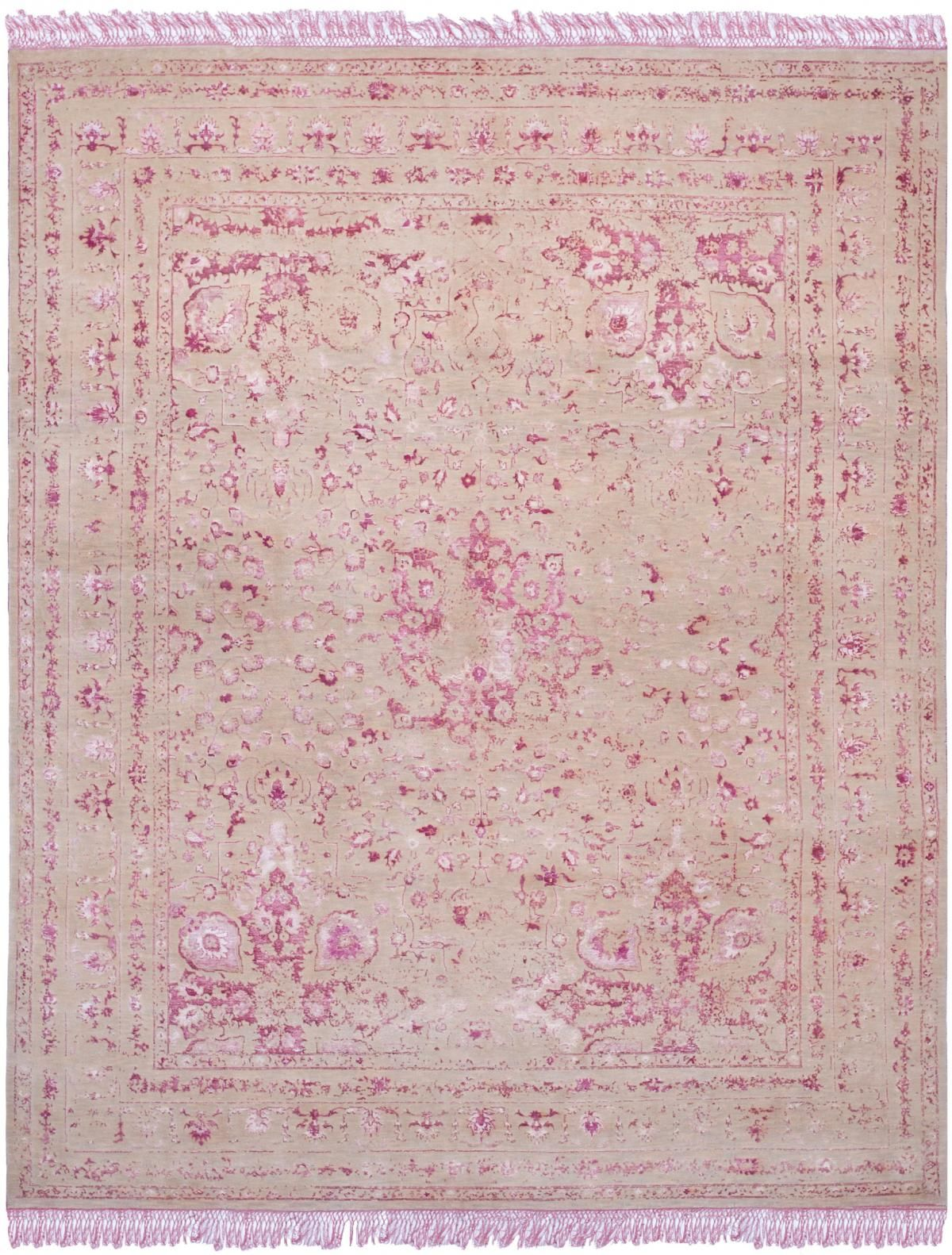 Rug DRM111B   Dream Collection Area Rugs By