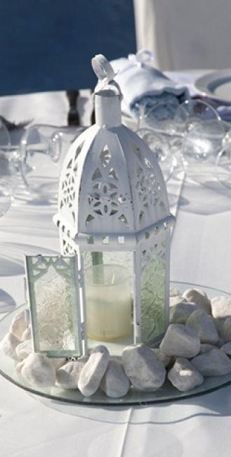 Invitaciones boda originales baratas mar playa buscar for Mesas de centro originales y baratas