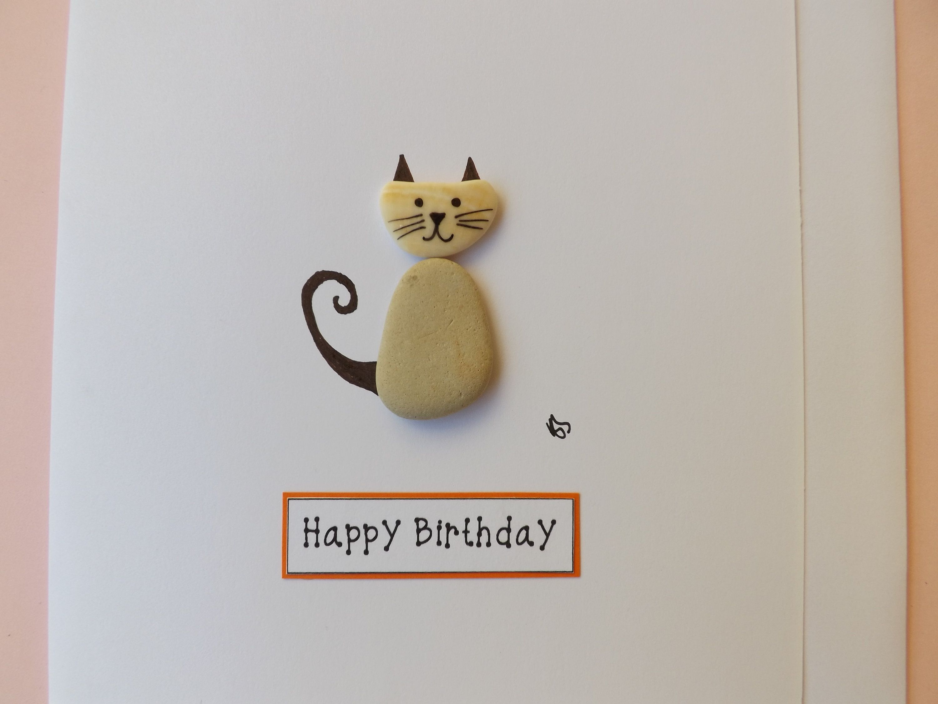 Funny Birthday Card Gift For Cat Lover Ginger Cat Cat Mom Gift Card For Teacher Cat Books And Tea Hand Drawn Card Cat Greeting Cards Original Greeting Card Hand Drawn Cards