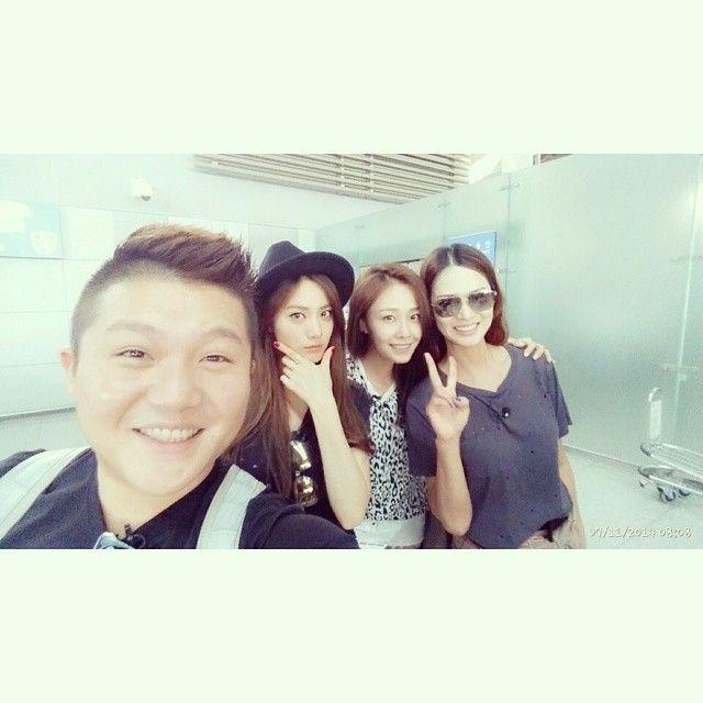 조세호 @chosaeho Instagram photos | Websta