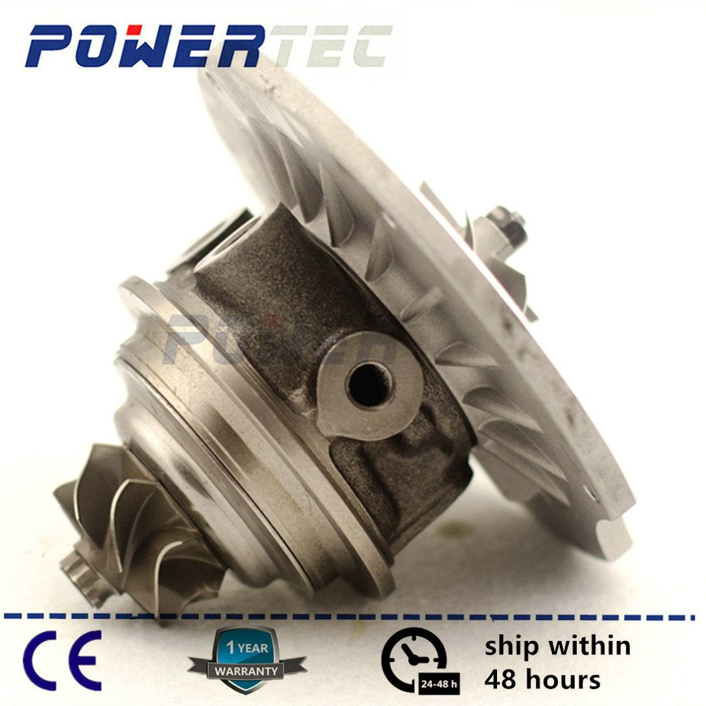 Rhf5 Turbocharger Cartridge Core For Isuzu Trooper 3 0 Dti 99 04 4jx1tc Turbo Chra Va430015 Vb430015 Vc430015 8973125140 Turbocharger Opel Replacement Parts