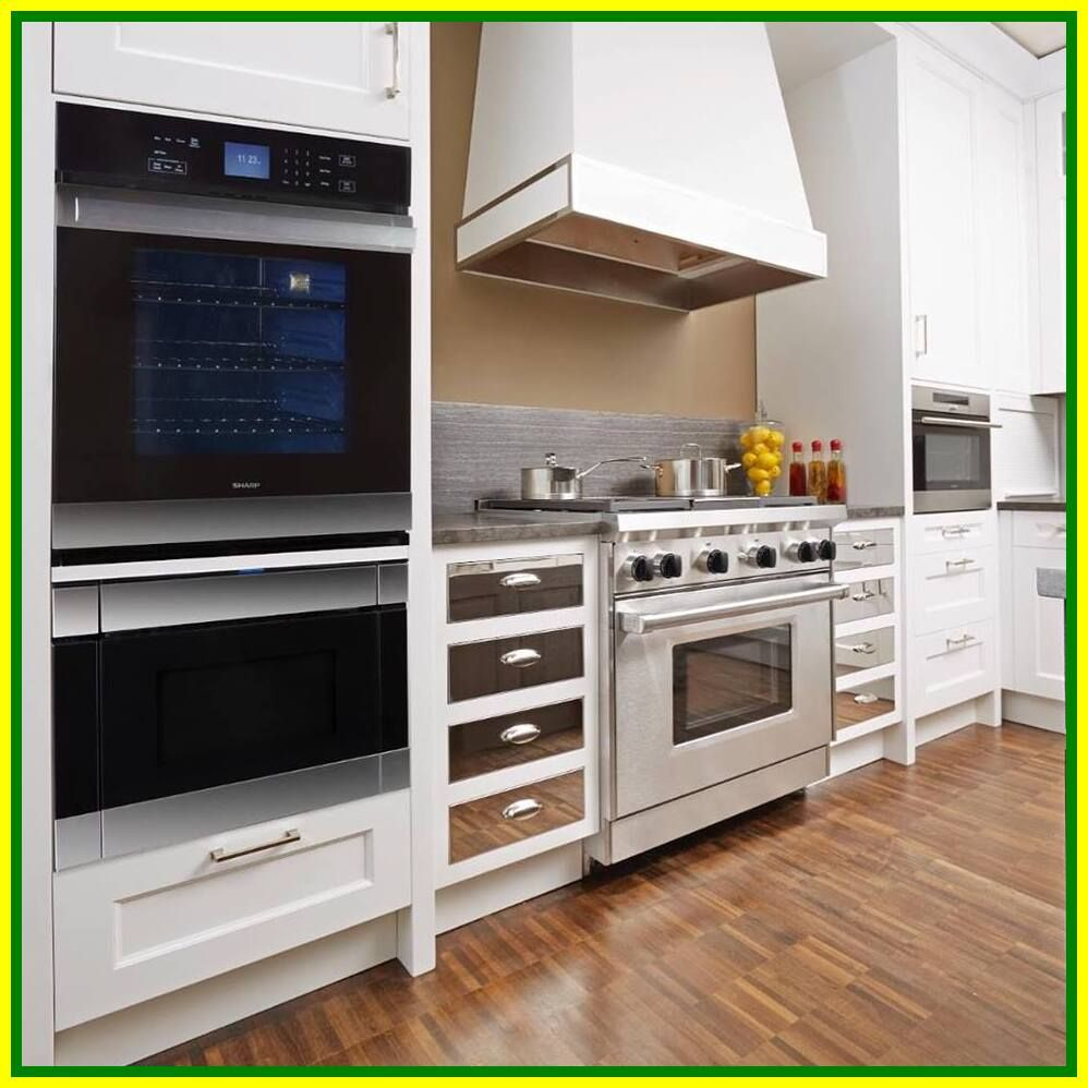 40 Reference Of Microwave Drawer Oven Uk Microwave Drawer Modern Kitchen Appliances Kitchen Appliance Trends