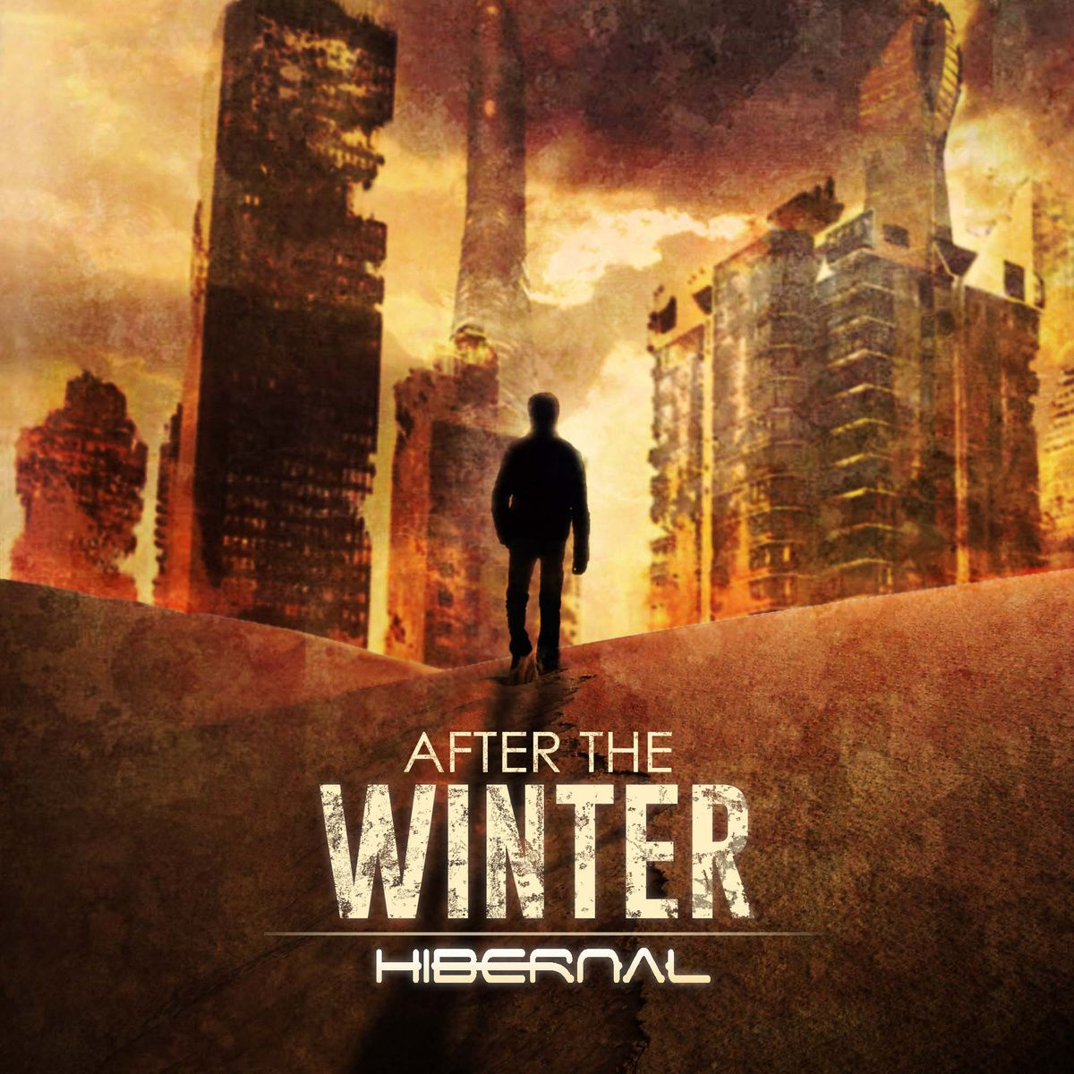 After The Winter By Hibernal