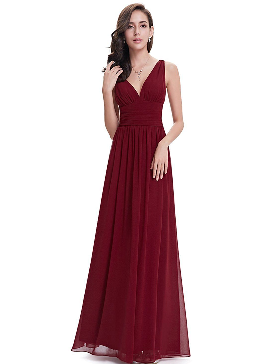 Formal long dress bridesmaids formal prom and dress prom