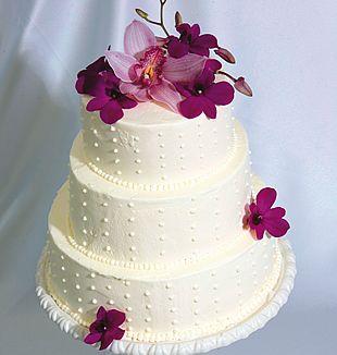 Rhode Island wedding cakes, RI wedding caterers