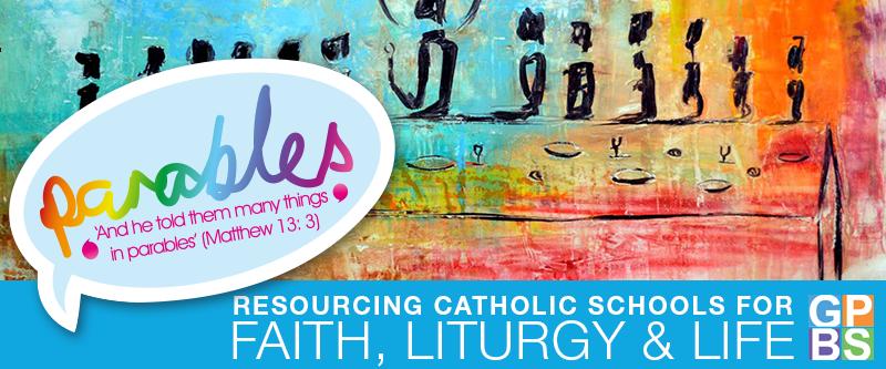 Parables - Catholic Resource