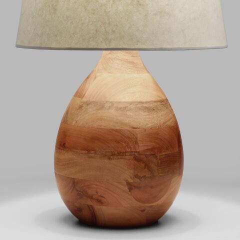 Wood Teardrop Table Lamp Base World Market Wood Lamp Base Table Lamp Base Table Top Lamps