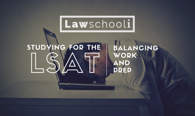 LSAT Prep Books & SelfStudy How I got a 177 on the LSAT